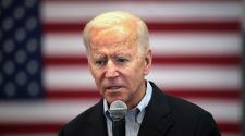 BREAKING: Biden Responds To Possibility Of Testifying In Impeachment Senate Trial