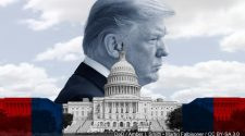 BREAKING: House Judiciary Committee approves articles of impeachment against President Trump
