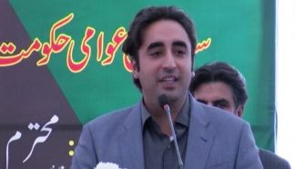 Bilawal offers MQM ministries in Sindh in exchange for breaking alliance with PTI - Pakistan