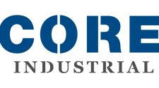 CORE Industrial Partners Portfolio Company Midwest Composite Technologies Acquires ICOMold
