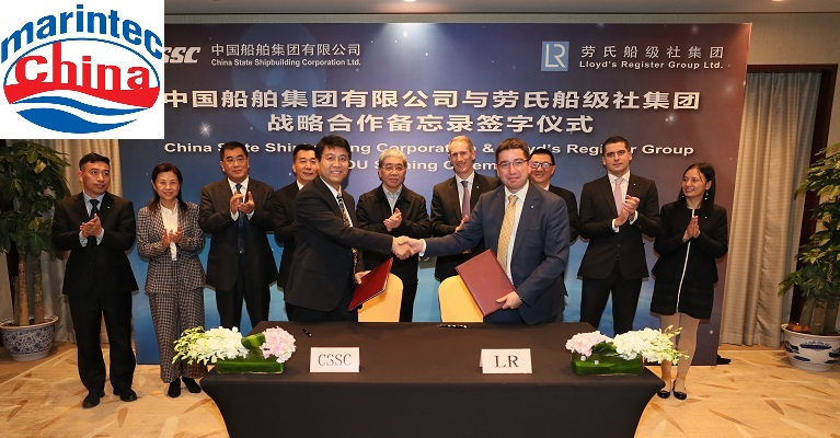 CSSC and LR to collaborate on decarbonisation and digitalisation research.jpg
