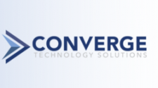 Converge Technology Emerges As Reseller Powerhouse