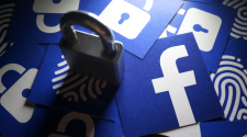 Facebook refuses to break end-to-end encryption – Naked Security
