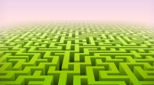 Analysis: Choosing A Plan From The Impossible Health Care Maze