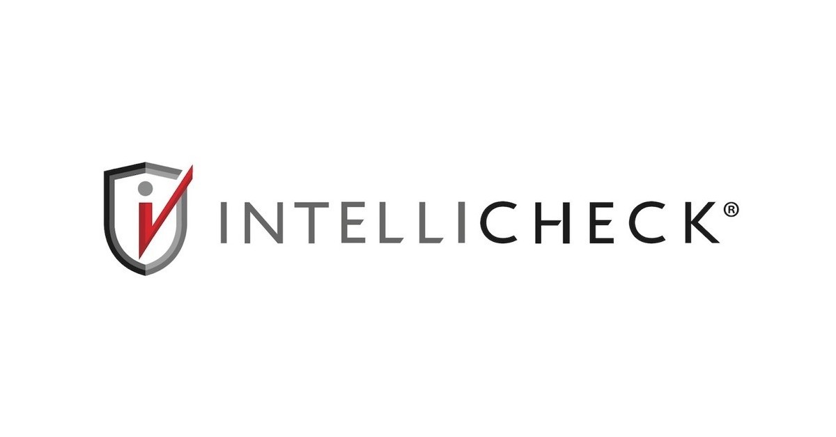 Intellicheck's Technology Saves Retailers and Consumers From Black Friday Fraud Losses as Chinese Fake ID Seizures Highlight Ongoing Risks