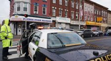 Jersey City shooting at JC Kosher Supermarket: Latest news about New Jersey gun battle