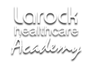 Larock Healthcare Academy, focused on allied health care, opens on Beckfield College campus in Florence