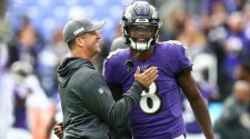 NFL Week 14 picks: Ravens beat down the Bills in Buffalo, Patriots and Chiefs play thriller