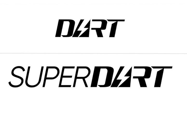 "Realme trademarks ""DART"" and ""SUPERDART"" as names for its fast charge technology"