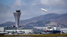 Rep. Speier Unveils Plan That Gives SFO Neighbors A Noise Break – CBS San Francisco
