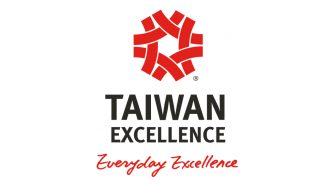 Smart Tech, Smart Future: Taiwan's Most Innovative Companies to Unveil Breakthrough Technologies at CES 2020