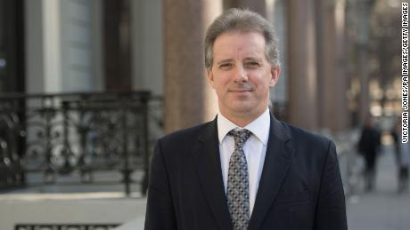 How the FBI attempted to verify a salacious allegation in the Steele dossier