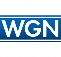 Dr. Kevin Most: Healthy Holiday Gifts | WGN Radio