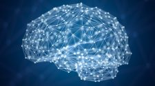 Astrophysics and AI Key to Early Dementia Diagnosis