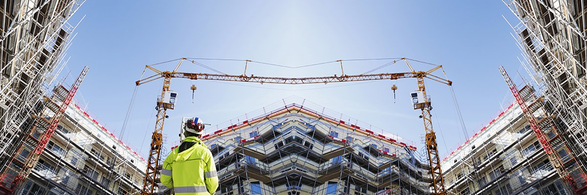 Why Lendlease is embracing digital twin technology