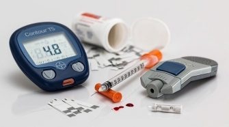 Manufacturing Novel Stem Cell Products To Treat Type 1 Diabetes