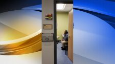 2 St. Paul health clinics that treat low-income, underinsured patients at risk of closing