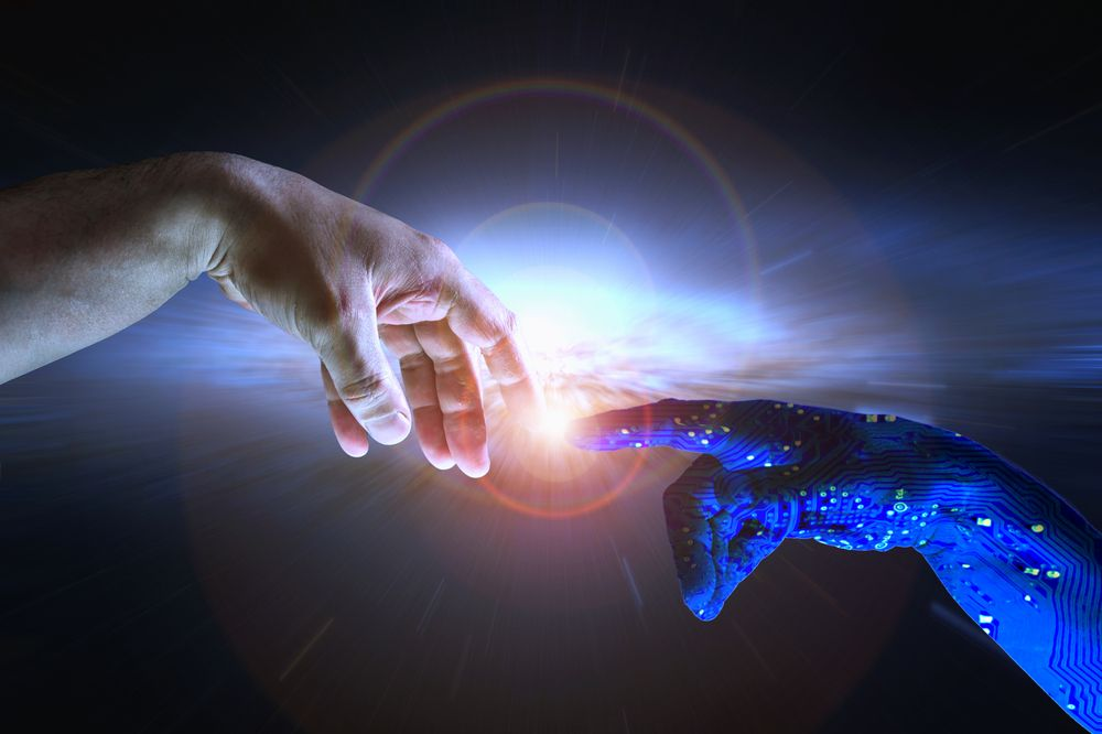 Technology predictions for 2020 – the impact of AI in the legal sector