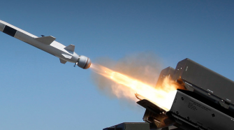 Why Raytheon (and United Technologies) Is a Good Value Stock for 2020