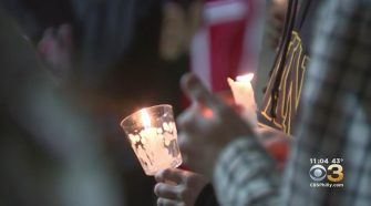 Rowan University Students Demand Better Mental Health Services On Campus After Recent Deaths Of Three Classmates – CBS Philly