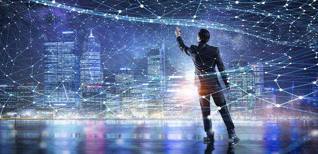 How governments can streamline the adoption of smart city technologies -- GCN