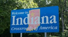 Indiana technology office names interim leadership