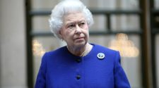Queen summons Charles, William & Harry to Sandringham for crisis meeting – Royal Central