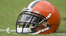 Browns Reportedly Decide On Next Head Coach