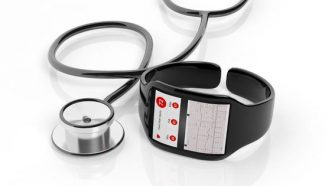 Personalized Healthcare Technology On Display At CES 2020