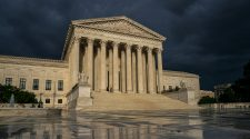 Supreme Court Takes Up Obamacare Birth-Control Conscience Case : NPR