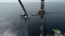 The British Wind Market Keeps Breaking Its Own Record