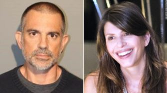 Fotis Dulos: Authorities believe estranged husband of missing Connecticut mom attempted suicide, two sources say