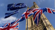 Brexit: Britain is leaving the European Union today. Then the hard part begins