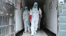 Coronavirus Live Updates: Hong Kong Restricts Travel From Mainland China as Infections Exceed 4,500