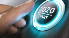 Forrester's 2020 Business Technology Predictions Are Just Right