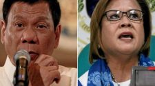 BREAKING: Duterte bans another US Senator