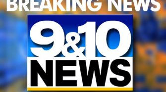 BREAKING: Iran Media Says Missiles Launched at Air Base Housing U.S. Troops