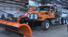 BREAKING: St. Louis County plow drivers move forward with strike