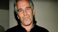BREAKING: U.S. Virgin Islands sues estate of Jeffrey Epstein