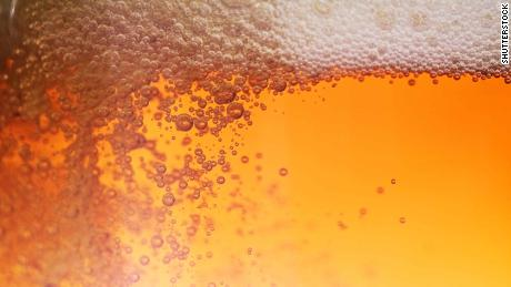 It's not just college kids. A new study says older adults binge drink, too