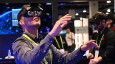 CES 2020 : The biggest trends expected in Las Vegas this year