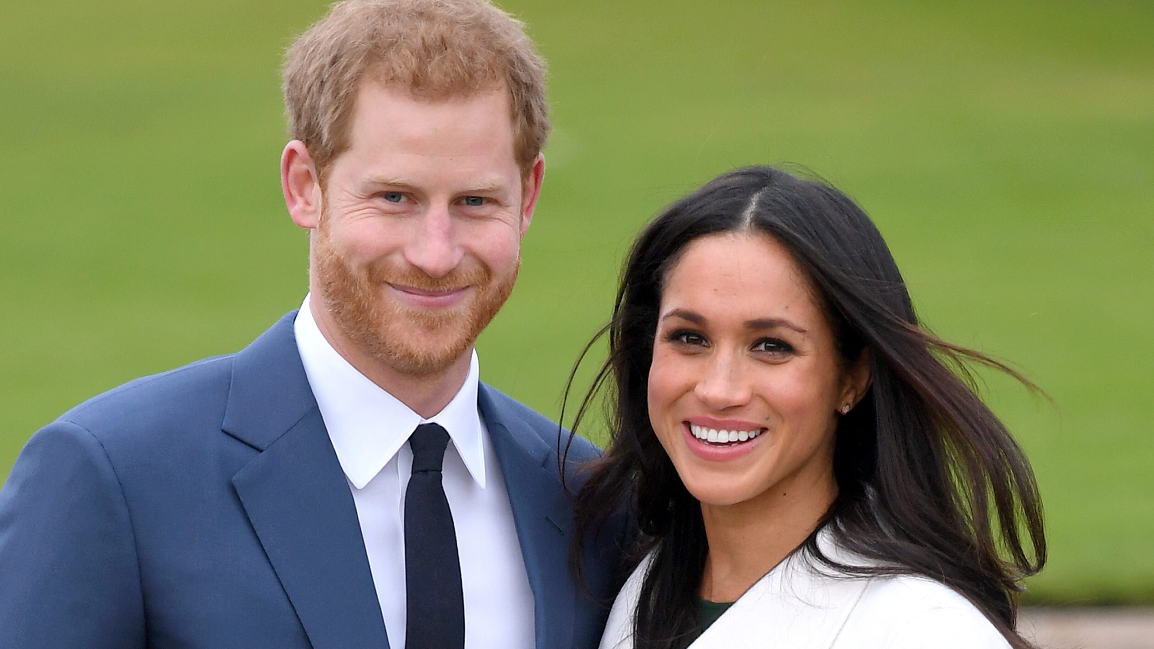 Changes following Meghan Markle and Prince Harry 'step back' announcement 'will take time to be implemented': report