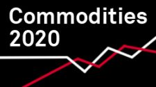 Commodities 2020