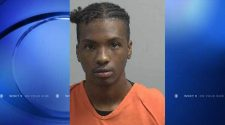 Goldsboro man charged with multiple break-ins in Wayne Co.