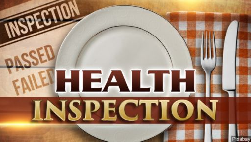 Minneapolis' new health inspection website raises questions about Olmsted County