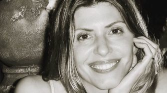 Jennifer Dulos' estranged husband charged with murder in her disappearance