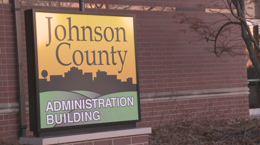Mental health resources and minimum wage top Johnson County's 2020 priorities