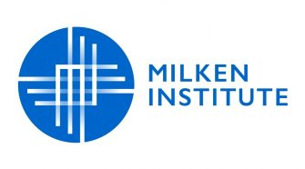 Milken Institute Highlights Bahrain's Progress Toward Becoming a Major Technology and Innovation Hub
