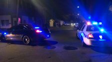 Man in serious condition after officer-involved shooting in Savannah