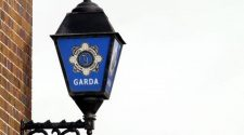 Men armed with hammer and knife break into Cork city home in early hours of morning